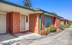 2/19 Robert Street, Mayfield NSW