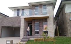Lot 1120 Balfour Street, Schofields NSW