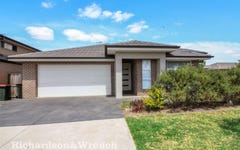 31 Estuary Crescent, The Ponds NSW
