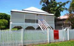 5 Byron Street, Mackay QLD