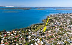 116 Dart Avenue, Redland Bay QLD