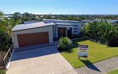13 Seagull Avenue, Aroona QLD