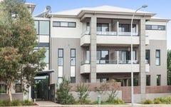 7/2 Grey Box Ave, Noarlunga Centre SA