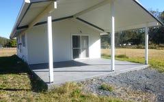 53 Jobsons Lane, Mitchells Island NSW