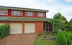 2/4 Echidna Place, Blackbutt NSW
