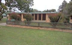 241 Bacon Street, Grafton NSW