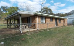 Address available on request, Mount Mort QLD