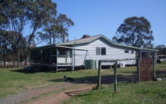 240 Upper Wheatvale Road, Deuchar QLD