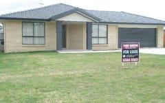 7 Jabiru Way, Port Macquarie NSW