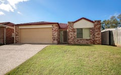 27 Carolina Parade, Forest Lake QLD