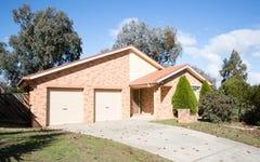 60 Crawshaw Crs, Albury NSW