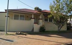 2/248 John Street, Singleton NSW