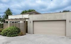 8 Latitude Court, Ballarat East VIC