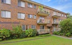 1/81 Albert Street, Hornsby NSW