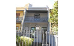 161 Stanmore Road, Stanmore NSW