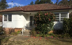 1/22 Forster Road, Katoomba NSW