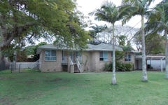 1 Floral Ave, Tweed Heads South NSW