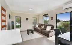 36A Inverness Avenue, Penshurst NSW