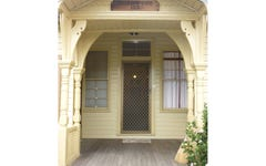 1/153 Lurline Street, Katoomba NSW