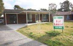 4 Hawkesbury Close, Bateau Bay NSW