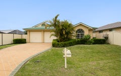 2 Crestleigh Close, Woongarrah NSW