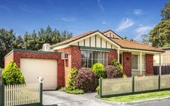 35 McGowans Lane, Burwood VIC