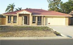 31 Russell Drive, Redbank Plains QLD