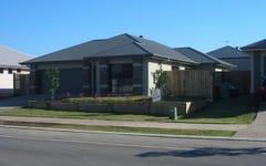 66. Maidenwell Road, Ormeau QLD