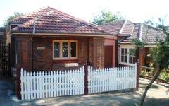 10 Stanley Street, Leichhardt NSW