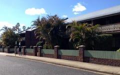 2/12-14 River Street, Ulmarra NSW