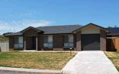 1 Cook Place, Mudgee NSW