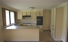 1/4 Cougar Place, Raby NSW