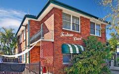 1/87 Evaline St, Campsie NSW