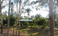 62916 Bruce Highway, Rockyview QLD