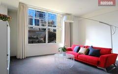 503/115 Swanston Street, Melbourne VIC