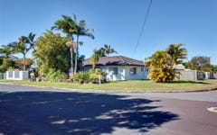 1 Balemo Street, Battery Hill QLD