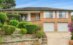 29 Buchan Place, Kings Langley NSW