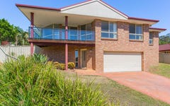 26 Canopus Close, Marmong Point NSW