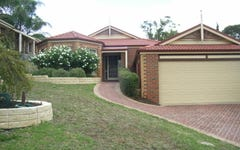 5 Berrywood Walk, Warranwood VIC