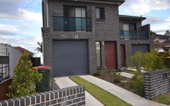 58a Hiltop Road, Merrylands NSW