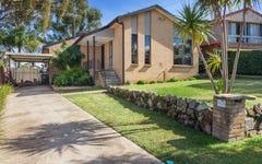 7 Hughes Avenue, Penrith NSW