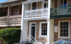 10 Jane Street, Balmain NSW