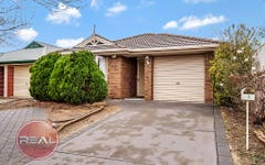 3 Bloomfield Avenue, Greenwith SA