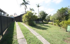 9 Muller Road, Woodridge QLD