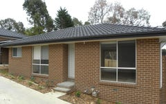 5/26 Warranwood Road, Warranwood VIC