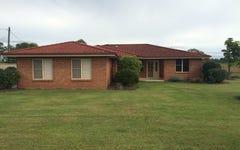 10 Fairway Drive, Dirty Creek NSW
