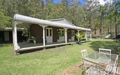Address available on request, Wisemans Ferry NSW