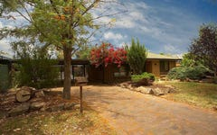 26 Boyara Crescent, Paralowie SA
