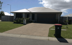 27 Summergold Street, Mount Low QLD