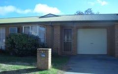 2/1 Watsonia Lane, Leeton NSW